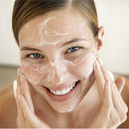 Picture for category Facial Cleansers