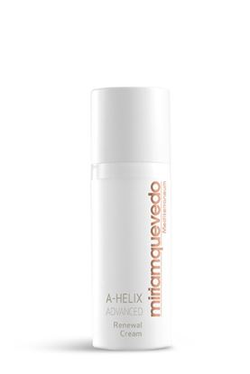 Picture of A-HELIX ADVANCED RENEWAL CREAM SPF 15