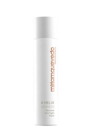 Picture of A-HELIX ADVANCED RENEWAL OVERNIGHT MASK