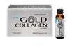 Picture of GOLD COLLAGEN® - Pure