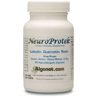 Picture of NeuroProtek