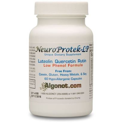 Picture of NeuroProtek LP