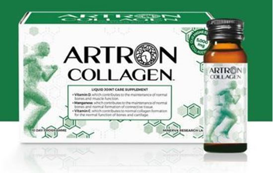 Picture of ARTRON COLLAGEN®